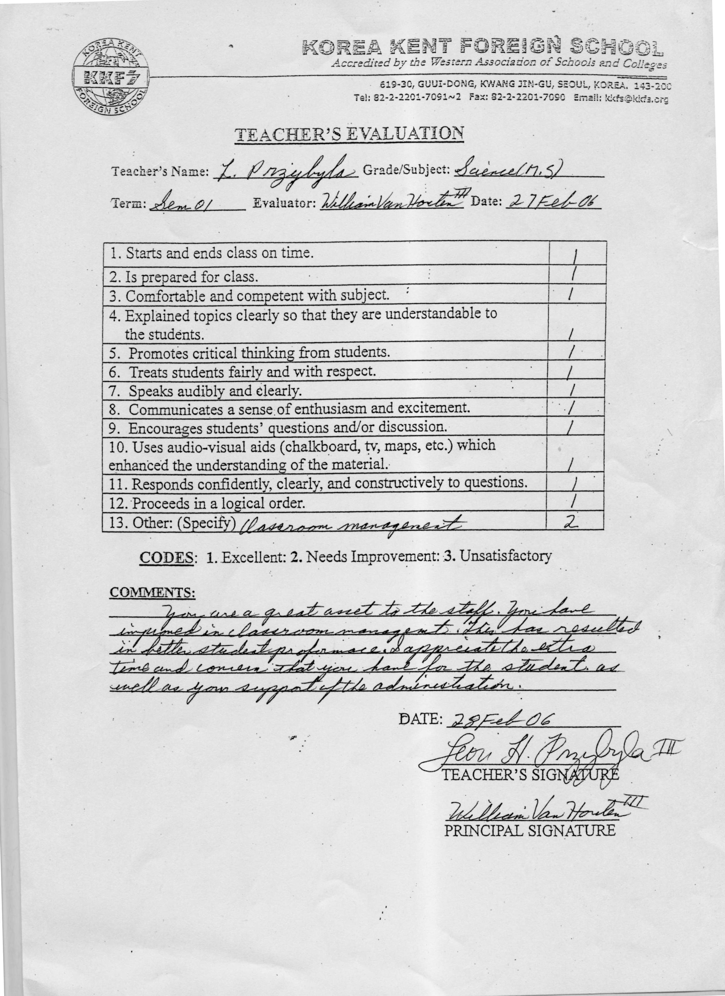 College essay rubric - The Lodges of Colorado Springs Published ...